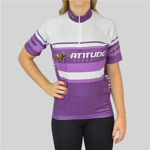 Camiseta Atitude Ciclismo Ciclista03