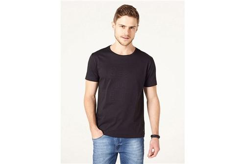Camiseta Best Day Ever - Preto - M