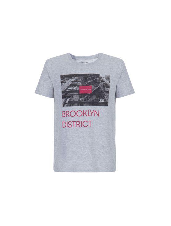 Camiseta CKJ MC Est. Brooklin District - 8