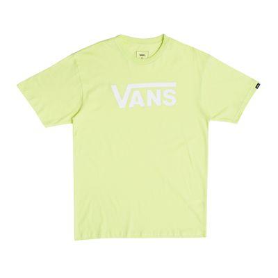Camiseta Classic - P