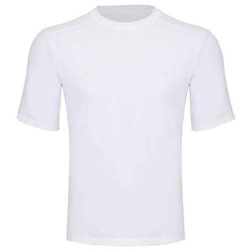 Camiseta Curtlo Silver Fresh MC