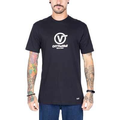 Camiseta Distort - G