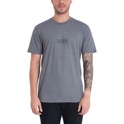 Camiseta Easy Box - P
