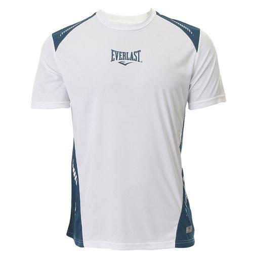 Camiseta ET20005 Everlast
