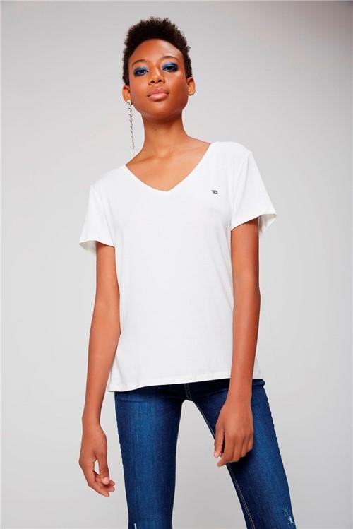 Camiseta Feminina