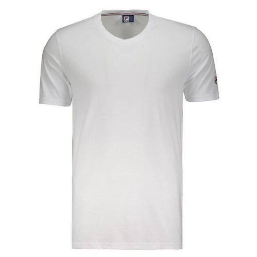 Camiseta Fila Quirino