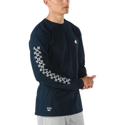 Camiseta Hp Corvinal - G