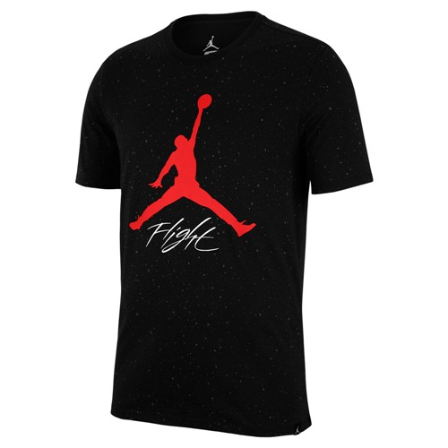 Camiseta Jordan Flight Cement Masculina