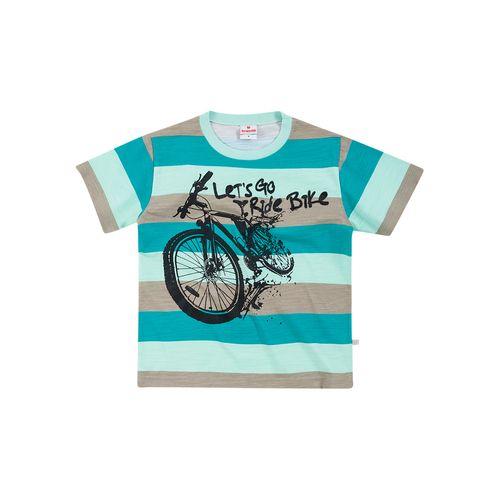 Camiseta Lets Go Ride Camiseta Let S Go Ride - 14