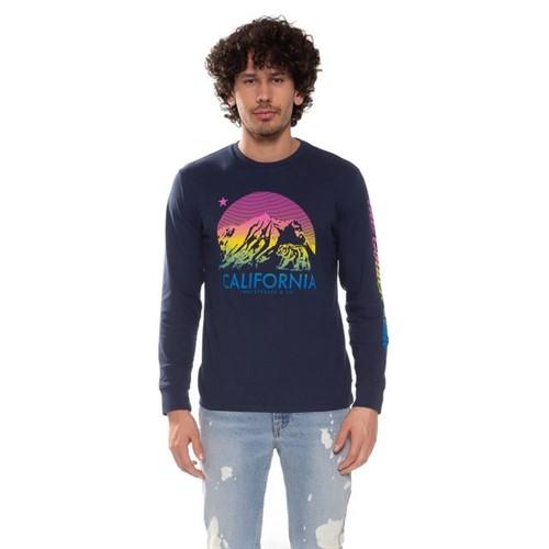 Camiseta Levis California - XXL