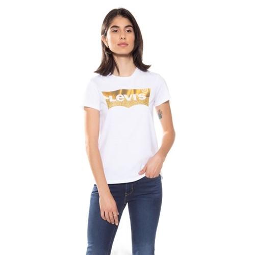 Camiseta Levis The Perfect - L