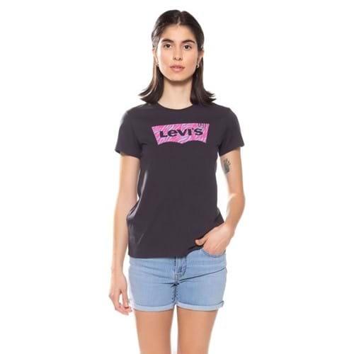 Camiseta Levis The Perfect - S