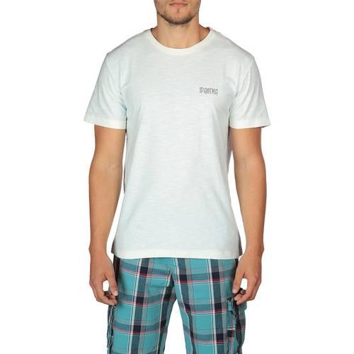 Camiseta Limits Endo