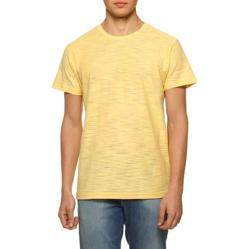 Camiseta Limits Flame Wave