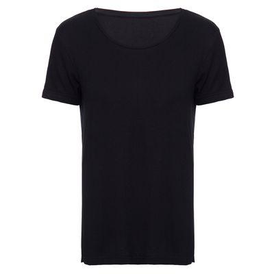 Camiseta Mc London Preto P
