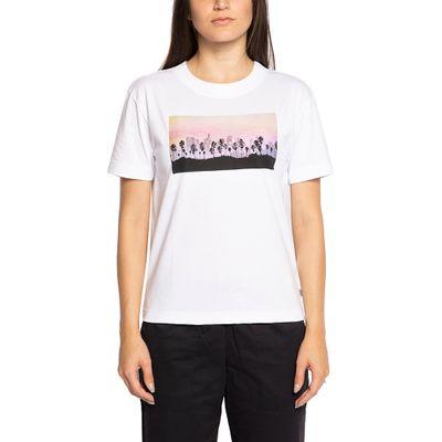 Camiseta Mc Photobomber - PP