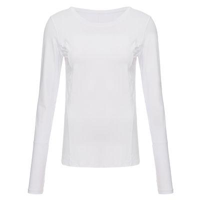 Camiseta Ml Basic Branco P