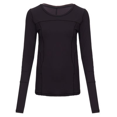 Camiseta Ml Basic Preto P