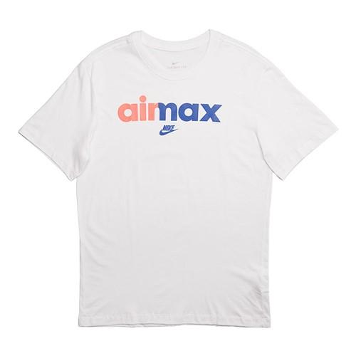 Camiseta Nike AM95 Masculina