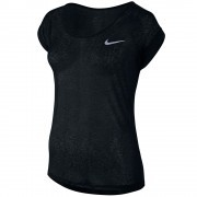 Camiseta Nike Df Cool Breeze Shor