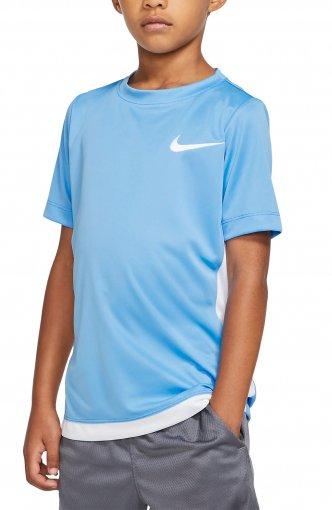Camiseta Nike Dri-FIT Av4896-412 AV4896 412 AV4896412