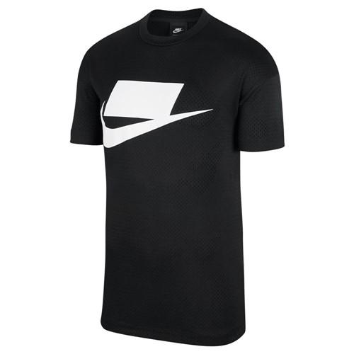 Camiseta Nike Innovation 2 Masculina