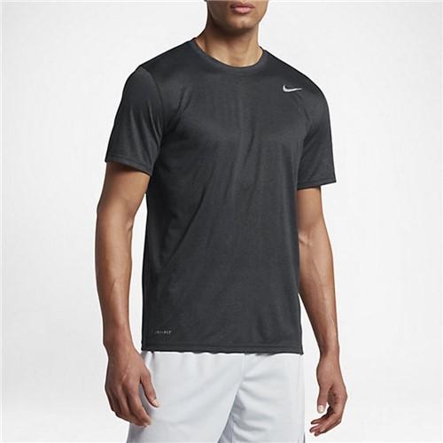 Camiseta Nike Legend 2.0 718833-015 718833015