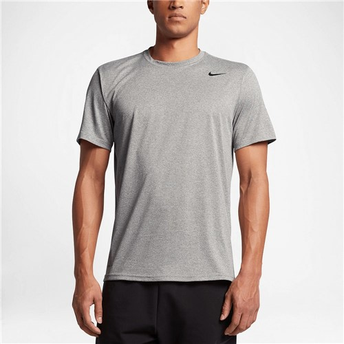 Camiseta Nike Legend 2.0 718833-063 718833063
