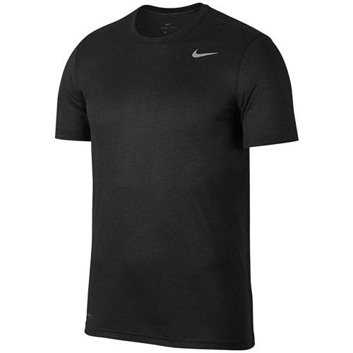 Camiseta Nike Manga Curta Legend 2.0 SS