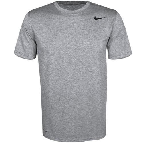 Camiseta Nike Masculina Legend 2.0 | Botoli Esportes