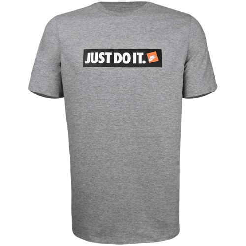 Camiseta Nike Masculina New Tee HBR AA6412-063 AA6412063