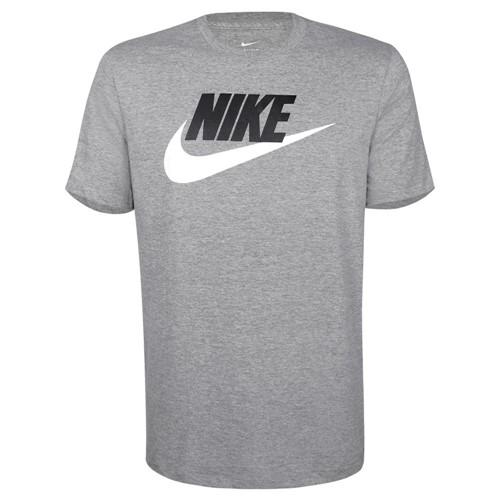 Camiseta Nike Masculina NSW Tee Icon AR5004-063 AR5004063