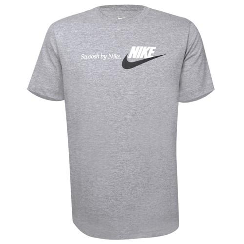 Camiseta Nike Masculina Sportswear SBN Core AR5023-063 AR5023063