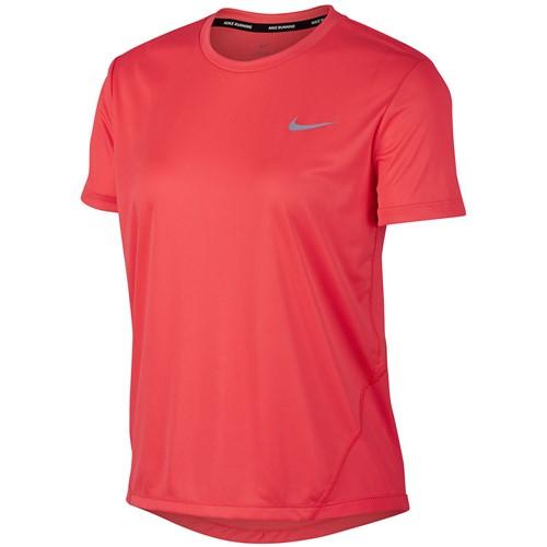 Camiseta Nike Miler Top SS