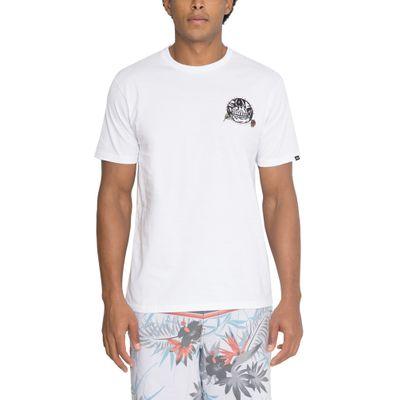 Camiseta Pushing Up - M