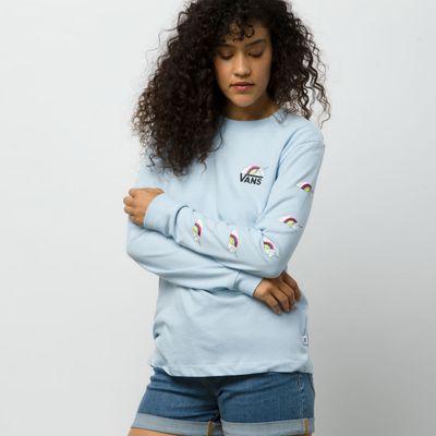 Camiseta Rainicorn - M