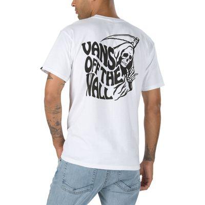 Camiseta Reaper Shaka - P