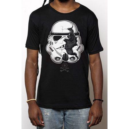 Camiseta Stormtrooper P