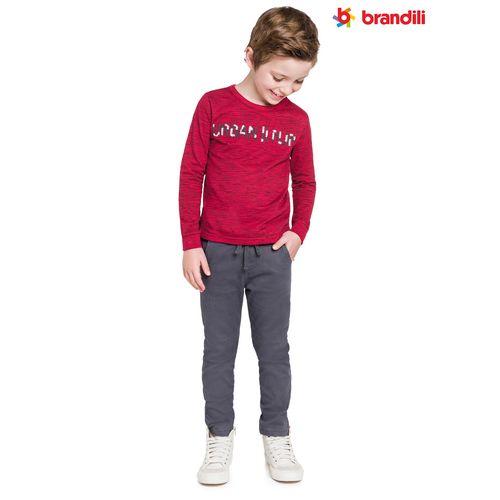 Camiseta Urban Flip - 4