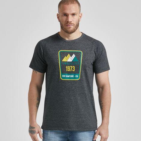 Camiseta Vintage Inspired Story Telling - G