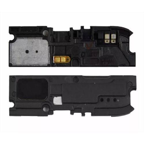 Campainha Alto Falante Samsung Galaxy Note 2 N7100 Preto