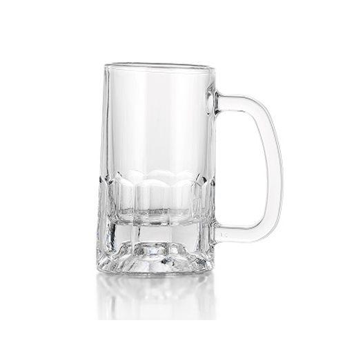 Caneca Cerveja 300ml