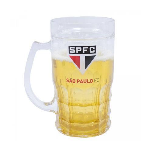 Caneca Cerveja 400 Ml -