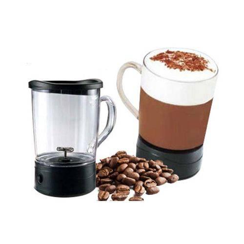 Caneca Coffee Magic Basic Kitchen