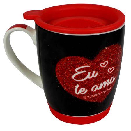 Caneca Love eu te Amo