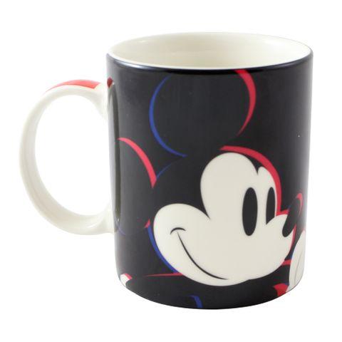 Caneca Magic Mickey Unica