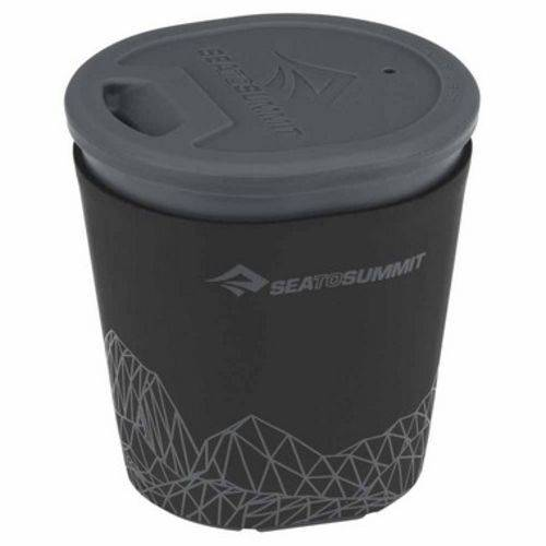Caneca Térmica Deltalight Insulmug Sea To Summit