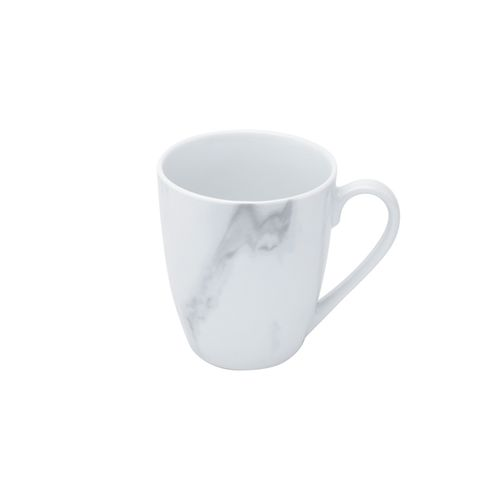 Caneca Wolff Marble 350ml