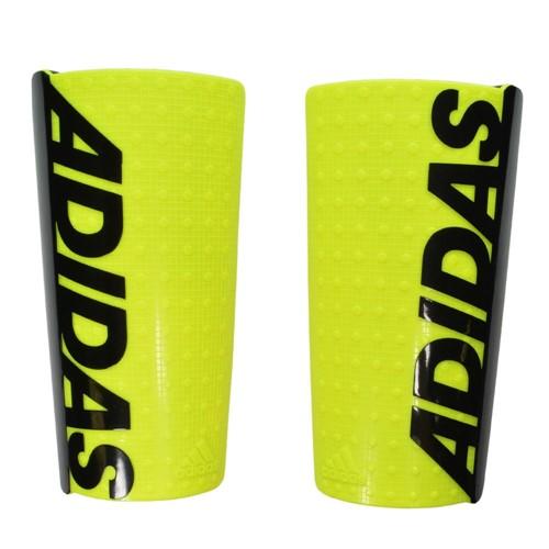Caneleira Adidas Ace Lesto S90344