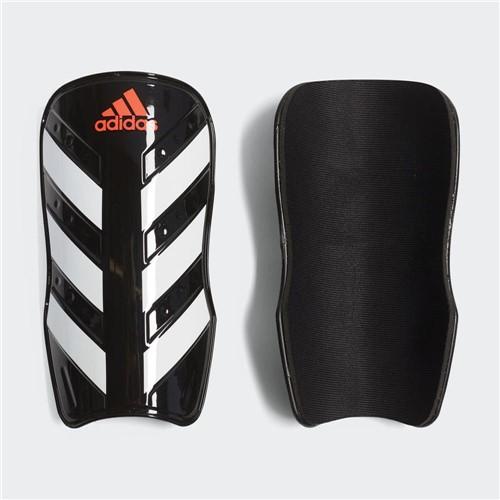 Caneleira Adidas Everlesto CW5562